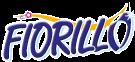 Fiorillo Detergenza Logo