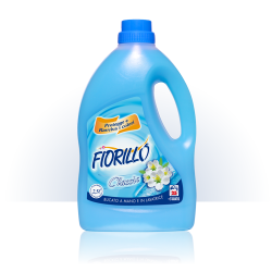 fiorillo lavatrice classico 2500 ml