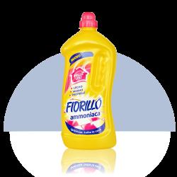 Fiorillo Ammoniaca 1850 ml