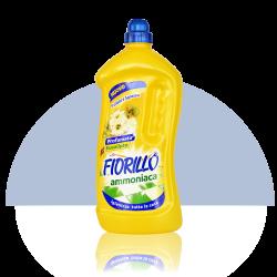 Fiorillo Ammoniaca Profumata 1850 ml