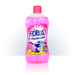 Forillo pavimenti Floreale 1lt