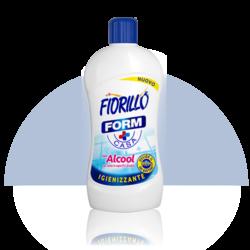 fiorillo home detergent