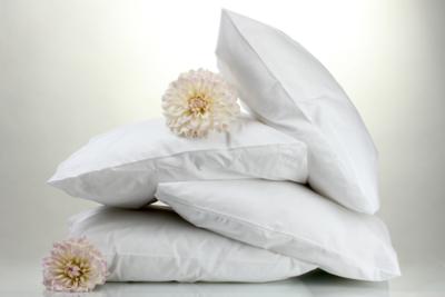 lavare cuscini