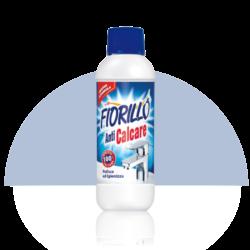 fiorillo anticalcare 500 ml